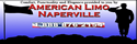 American Limo Naperville