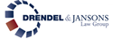 Drendel & Johnsons Law Group